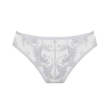 THALIA BRIEF