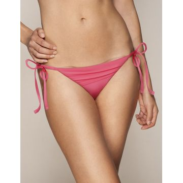 SIENNA TIE SIDE BRIEF