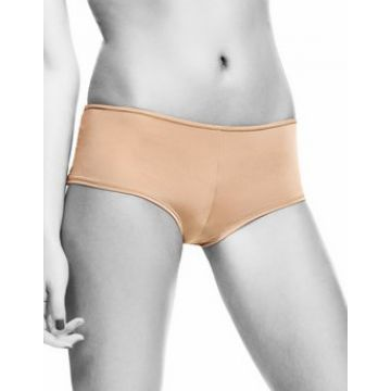 SPACE ODDYSEY BRAZILLIAN SHORTS 12 CM