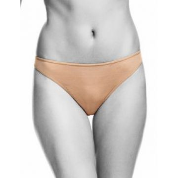 SPACE ODDYSEY THONG 4 CM