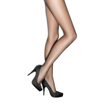 SIMPLY SHEER MATT TIGHTS