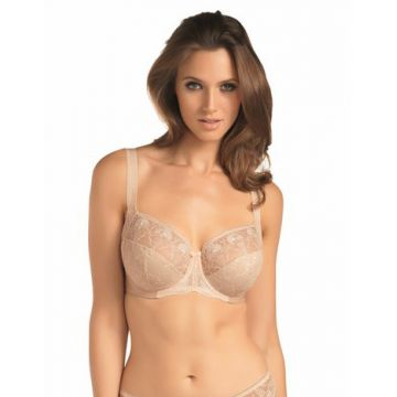 ELODIE U/W BRA WITH SIDE SUPPORT 30 D