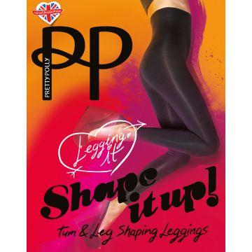 SHAPER LEGGINS