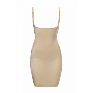 Full Slip Dress