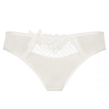 ERIN BRIEF