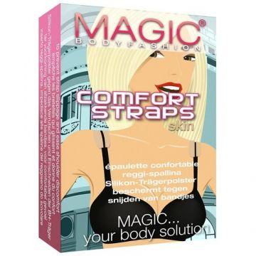 ComfortStraps