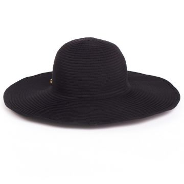 Lizzy Hat