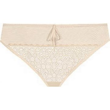 THEME NIKKI BRIEF
