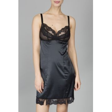 DEMOISELLE NIGHTIE (COMBINETTE)