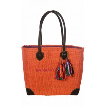 LEMNOS ANISTON BAG72
