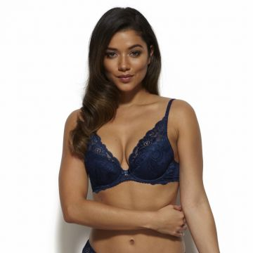 GYPSY HIGH APEX PLUNGE BRA