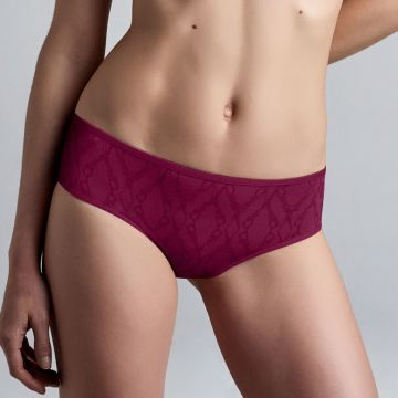 LATIN LADY BRAZILIAN BRIEFS