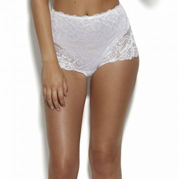 Gypsy Deep Short