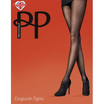 DOGTOOTH TIGHT