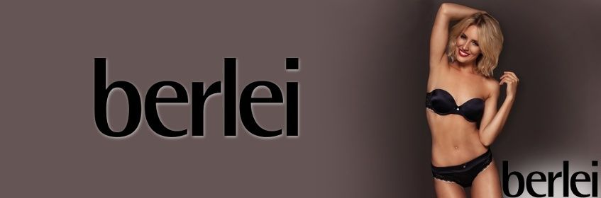 BERLEI