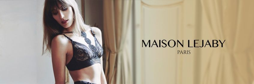 MAISON LEJABY